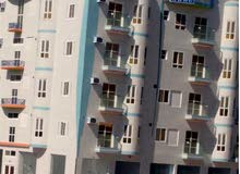 Building Available for rent in Mabeelah