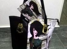 New large Hand Bags with a very good specifications