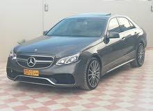 Available for sale!  km mileage Mercedes Benz E 350 2011