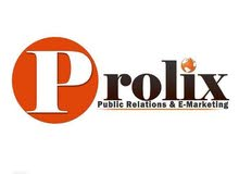 برولكس لتصميم المواقع و اداره مواقع التواصل الاجتماعي