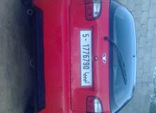 +200,000 km Daewoo Lanos 2000 for sale