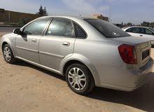 Used 2005 Nubira