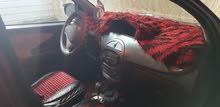 للبيع سياره شيريx1موديل 2013لون ماروني كير اوتوماتيك وعادي