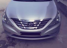 Best price! Hyundai Sonata 2010 for sale