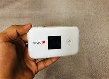 Viva e5377 pocket mifi 4G unlocked