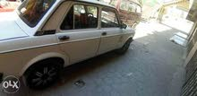 Nove128 1980 for Sale