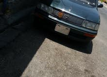 Used 1993 Crown for sale