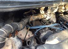 مطلوب محرك 24 بنزين