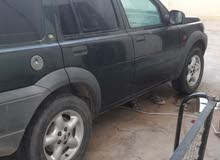 Rover Other car for sale 1999 in Sabha city