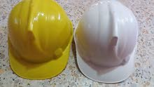 casque chantier