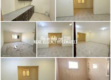Brand New and Spacious 1BHK Apartment available at Ain Khaled