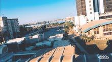 apartment for rent in BenghaziAs-Sulmani