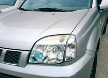 Used 2010 Nissan X-Trail for sale at best price