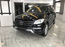 For sale a Used Mercedes Benz  2013