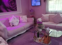 Luxurious 350 sqm Villa for sale in JeddahAl Basateen