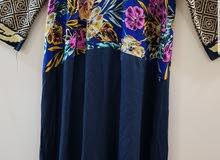 ملابس للبيع