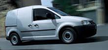 Peugeot Partner 2013 For Sale