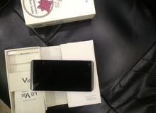 LG  mobile for sale