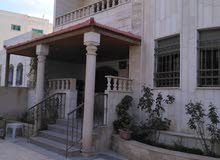 Villa for sale with 4 Bedrooms rooms - Zarqa city Jabal Tareq