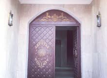 excellent finishing apartment for sale in Jeddah city - Marwah