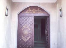 شقة للبيع 4 غرف وصاله 0566272675