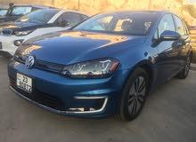 Best price! Volkswagen E-Golf 2015 for sale