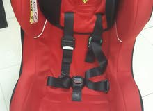 baby car seat كرسى سياره للطفل