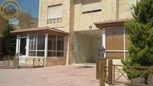 4 rooms 3 bathrooms apartment for sale in AmmanKhalda