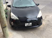 Automatic Toyota Other for sale