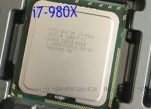 cpu fan Intel + corsair + cooler master fan - (110341763