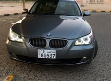 BMW  for sale -  - Kuwait City city