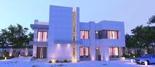 تصميم وإضهار المشاريع المعمارية