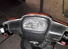 Yamaha of mileage 0 km available