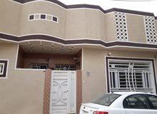 بيت 90 متر حي الزهور كاع محمد حلو قرب مستشفى الكفيل