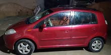 Automatic Red Other 2013 for sale