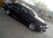 For sale 540 2003