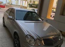 Available for sale! 160,000 - 169,999 km mileage Mercedes Benz E55 AMG 2007
