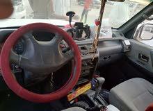 Automatic Mitsubishi 2000 for sale - Used - Farwaniya city