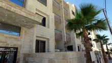 Best price 125 sqm apartment for sale in AmmanAl Bnayyat