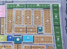 للبيع ارض سكتية في حي النهضة في الدمام شمال قصر الخليج