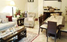 151 sqm  apartment for sale in Amman