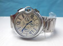 HIGH QUALITY CARTIER , MONT BLANC,TISSOT WATCHES