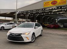 New 2015 Camry for sale