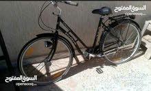 مطلوب دراجة زي إلي في الصورة