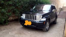 For sale Used Cherokee - Automatic