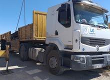 توصيل البضائع 48 ولاية حتا تونس