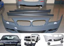 تحويلات BMW F10 بسعر مميز