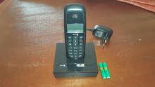 téléphone fixe doro mode in sweden