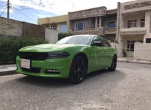 Available for sale! 10,000 - 19,999 km mileage Dodge Charger 2018