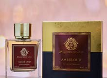 MINISTRY OF OUDS EXTRAIT DE PARFUM FOR MEN